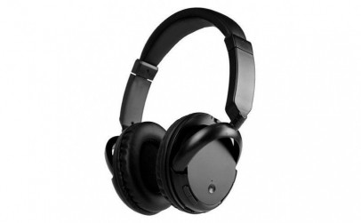 Casti Bluetooth handsfree KST-900