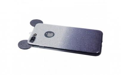Husa iPhone 7 Plus   iPhone 8 Plus