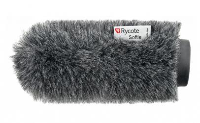 Protectie vant microfon Clasic Softie