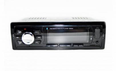 Radio Mp3 Player GLS 6249