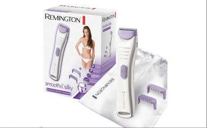 Bikini Trimmer Remington