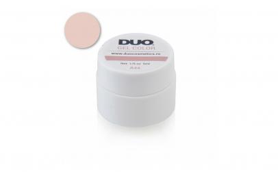 Gel color DUO A44