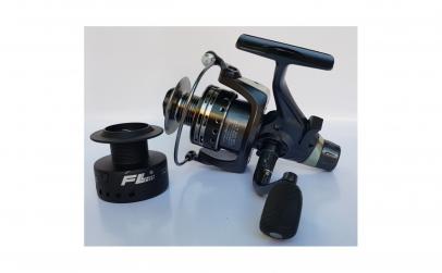 Mulineta FishingLine PRO DA 4000 L
