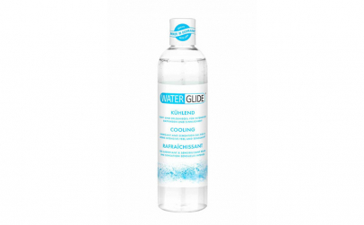WATERGLIDE 300ML COOLING