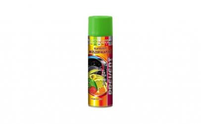 Spray siliconic mar 500 ml, Prevent