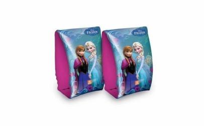 Aripioare de inot Frozen