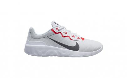 Pantofi sport barbati Nike Explore