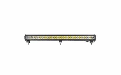 Proiector auto cu LED (105 cm)