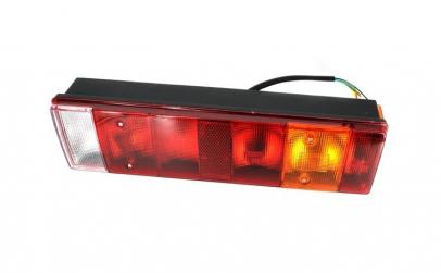 Lampa stop remorca Cod: 1034153