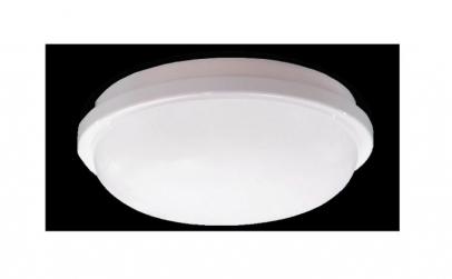 PLAFONIERA LED ZNSHINE 703204