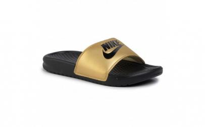 Slapi femei Nike Wmns Benassi Jdi