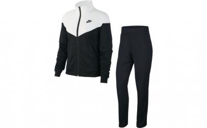 Trening femei Nike Sportswear Tracksuit