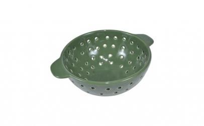 Strecuratoare ceramica, sita ceramica cu