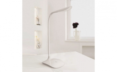 Lampa LED pentru birou