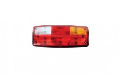 Lampa stop remorca Cod: L1034151