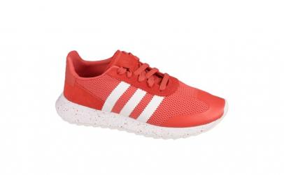 Pantofi sport femei adidas Originals