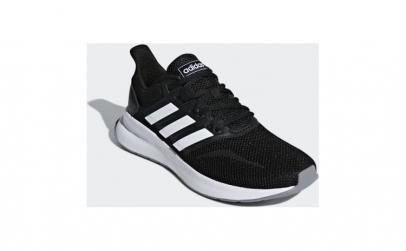 Pantofi Sport Adidas Runflacon F36218