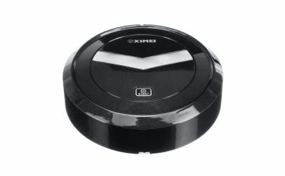 Robot aspirator smart, Ximei
