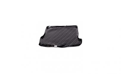 Covor portbagaj VW Passat B5
