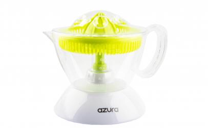 Storcator de citrice electric, 0.8 L