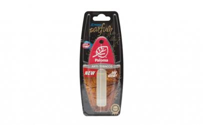 100106 - ODORIZANT PALOMA PARFUM