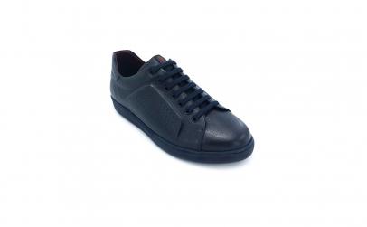 Pantofi casual piele naturala Still