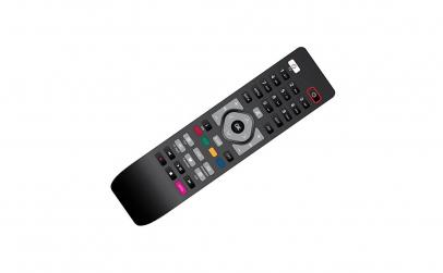 Telecomanda Telekom STB-IPTV Kaon