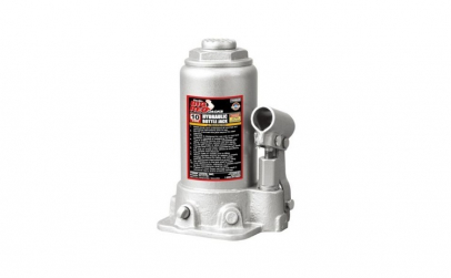 Cric hidraulic tip butelie 10 T