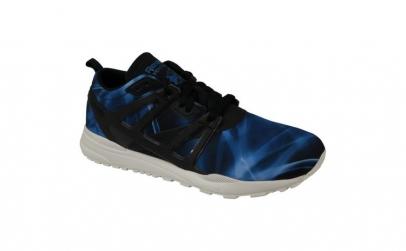 Pantofi sport barbati Reebok Classic