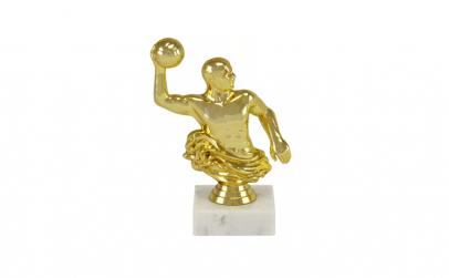 Trofeu - Figurina Polo