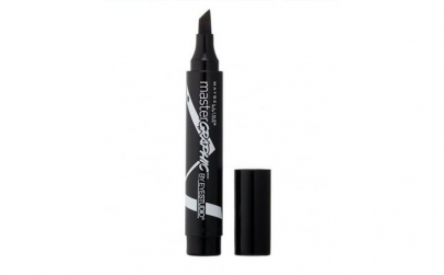 Tus Maybelline Master Graphic  Black