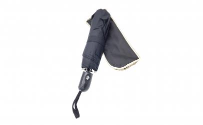 Umbrela de ploaie cu buton on/off