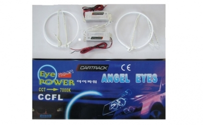 Inele Angel Eyes 100mm