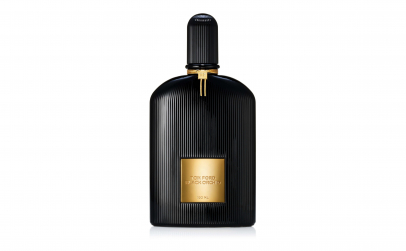 Tester Tom Ford Black Orchid 100ml