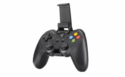 Controller joystick gamepad IPEGA