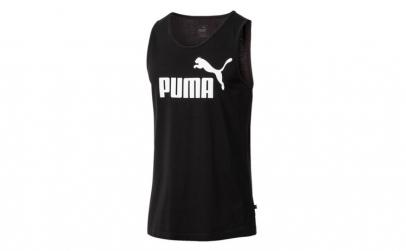Maiou barbati Puma Essentials Tank