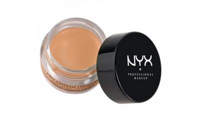 Corector Nyx Professional Makeup Full