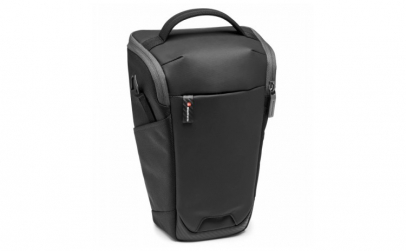Geanta Holster Large Manfrotto Advanced