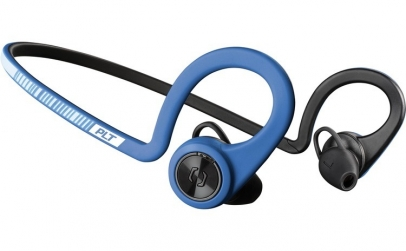 Casti Bluetooth Plantronics in-ear