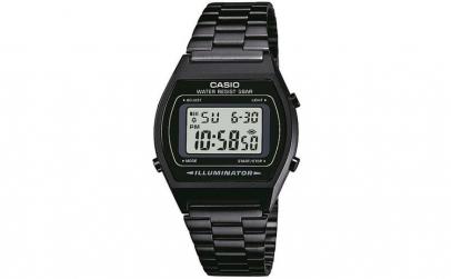 Ceas barbatesc Casio B640WB-1AEF