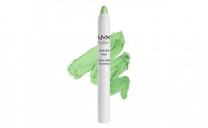 Creion de ochi NYX Professional Makeup
