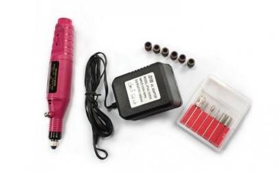 Freza electrica profesionala