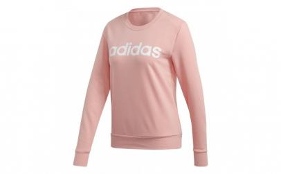 Bluza femei adidas Essentials Linear