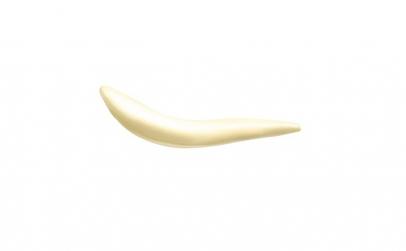 Sa banana Pegas Mini 16 V2, Crem