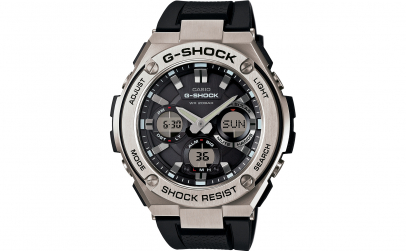 Ceas Casio G-shock