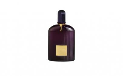 Tom Ford Velvet Orchid 100 ml, tester