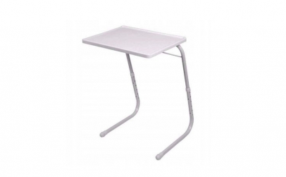 Masa reglabila, multifunctionala Table