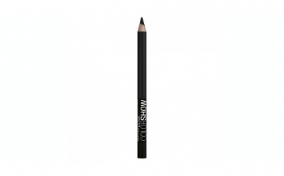 Creion Maybelline Kholn 110 Black Gold