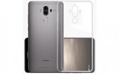 Husa Huawei Mate 10 Flippy Tpu