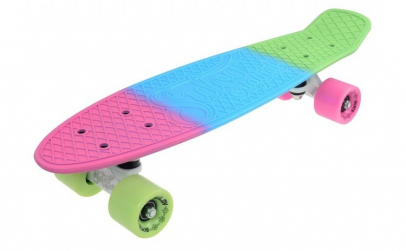 Penny Board SLV 3C 22INCH
